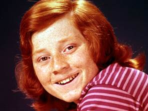 Danny Bonaduce childhood